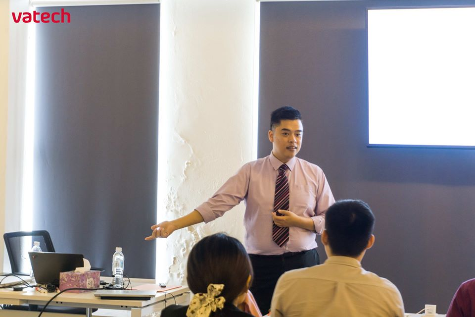 """Business In Dentistry"" by Dental Academy Malaysia"